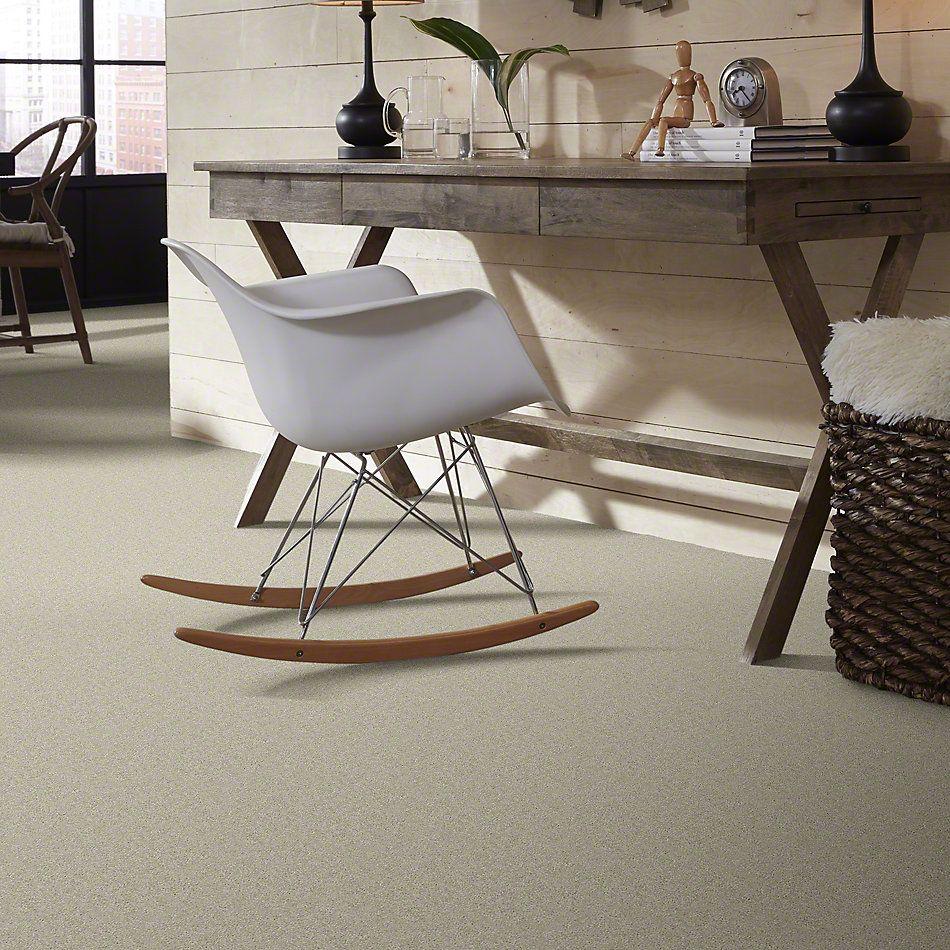 Shaw Floors Shaw Flooring Gallery Essay II Sand Dollar 5005G_00116