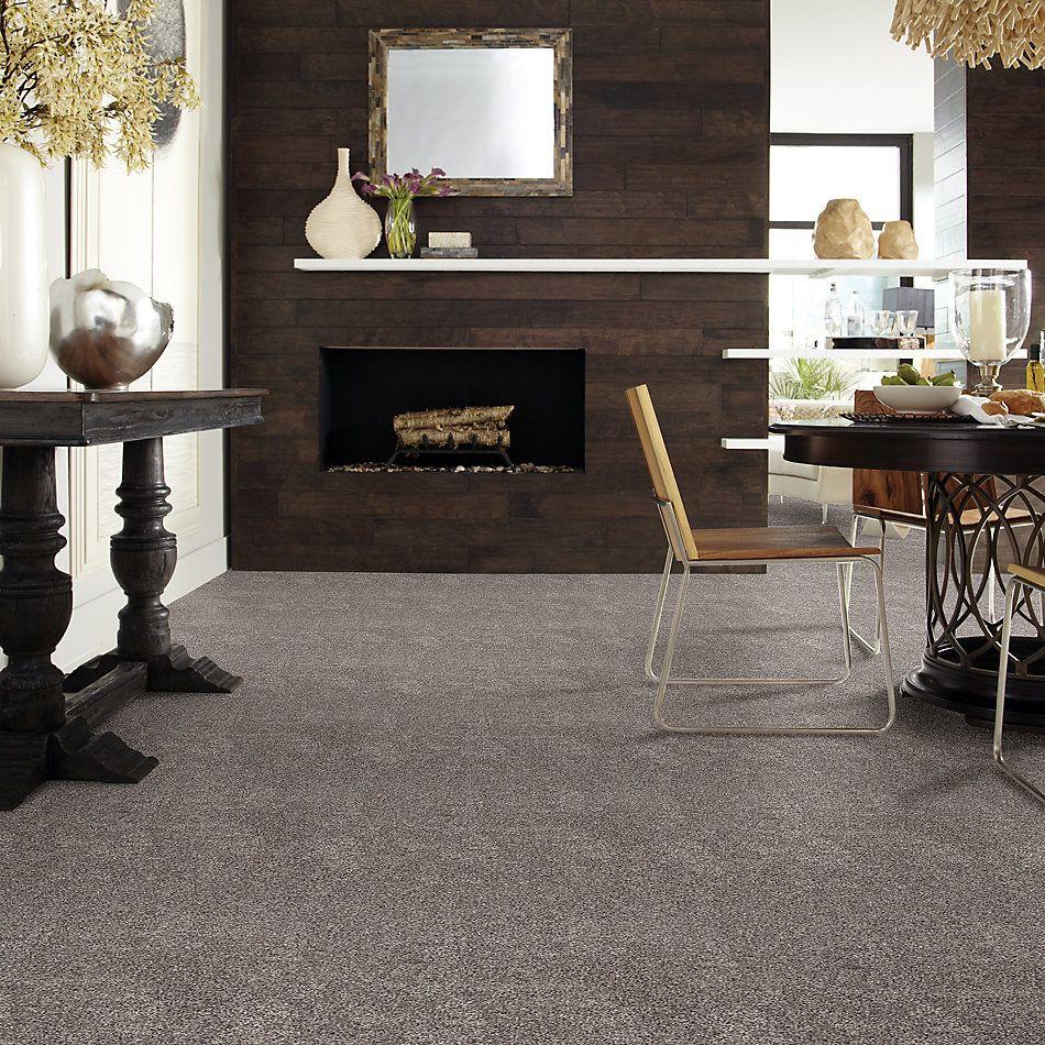 Shaw Floors Value Collections Calm Simplicity II Net Shoreline 00116_5E356