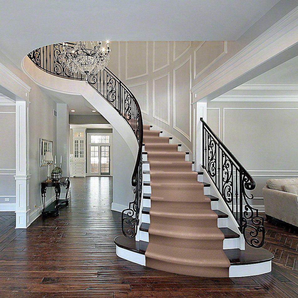 Shaw Floors Property Solutions Viper Classic Dawn Beige 00116_HF862