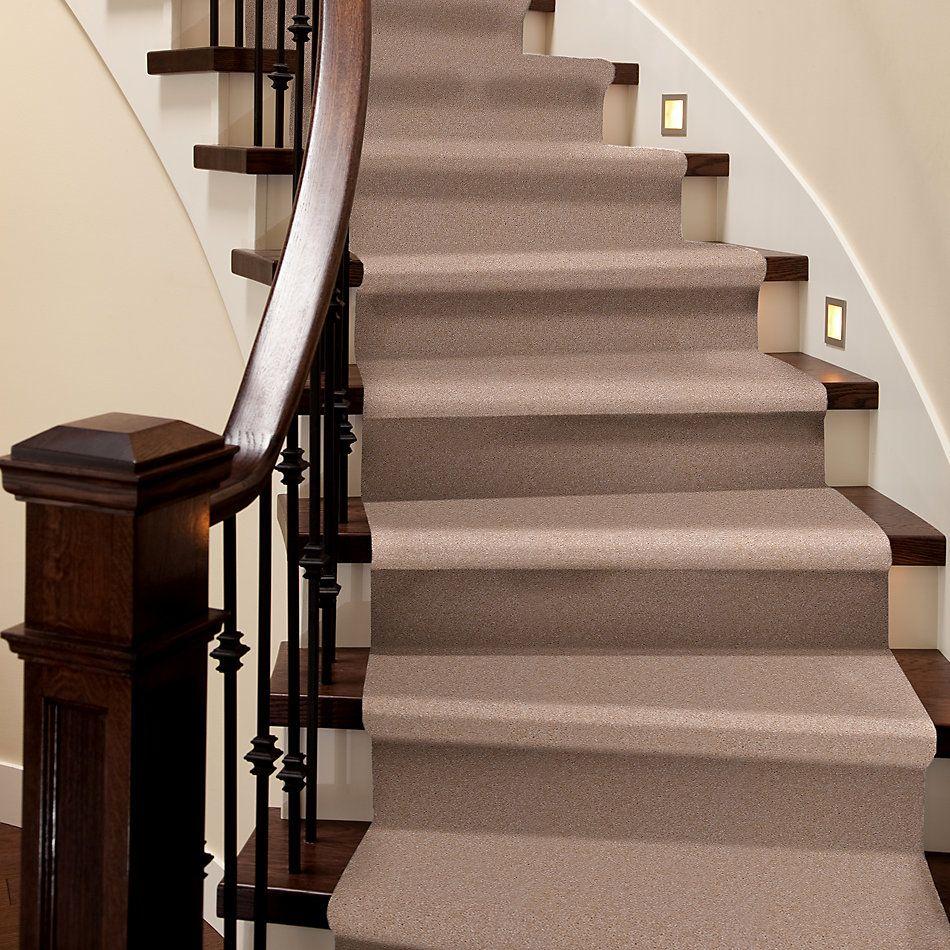 Shaw Floors Home Foundations Gold Warrior Classic Dawn Beige 00116_HGC80
