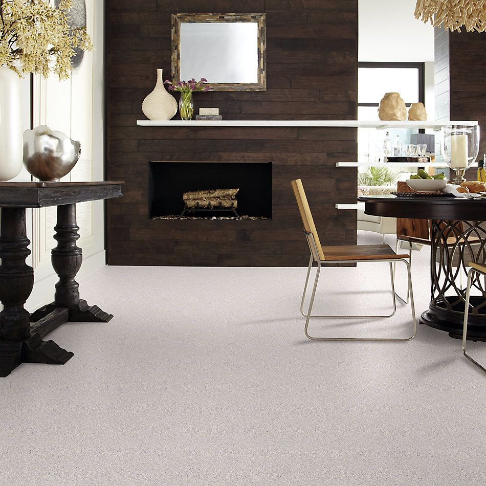 Shaw Floors Roll Special Xv814 Cement Mix 00116_XV814