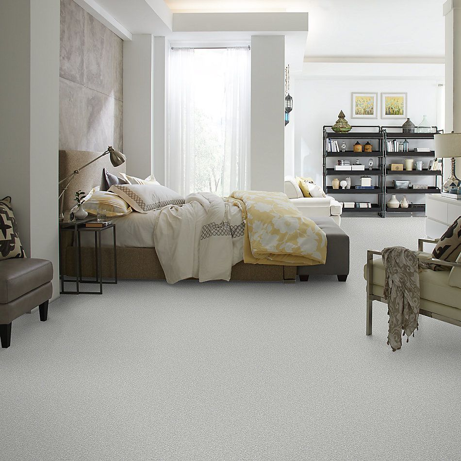 Shaw Floors Home Foundations Gold Piedmont Way Fresh Perspective 00117_HGP08