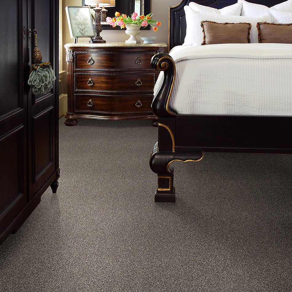 Shaw Floors Value Collections Calm Simplicity II Net Kidskin 00119_5E356