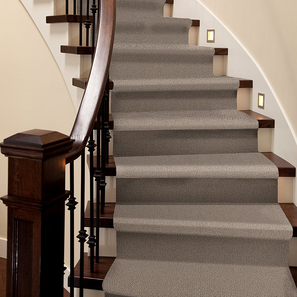 Shaw Floors Simply The Best Embellished Perfect Taupe 00119_5E458
