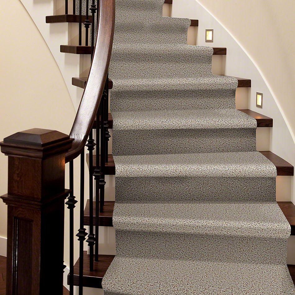 Shaw Floors Shaw Flooring Gallery Bankside Shell 00120_5211G