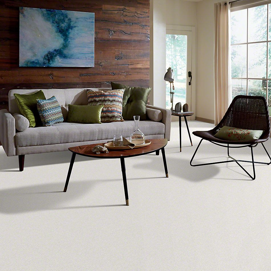 Shaw Floors Caress By Shaw Cashmere Classic Iv Crisp 00120_CCS71