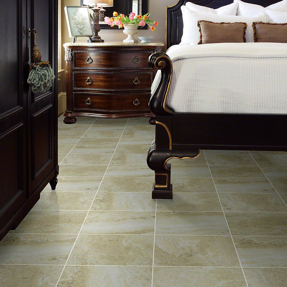 Shaw Floors Ceramic Solutions Sesame 00120_CS93W