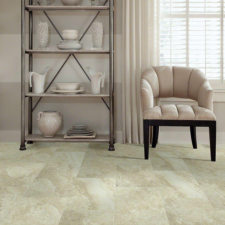 Shaw Floors Ceramic Solutions Veneto 12×24 Sesame 00120_CS95W