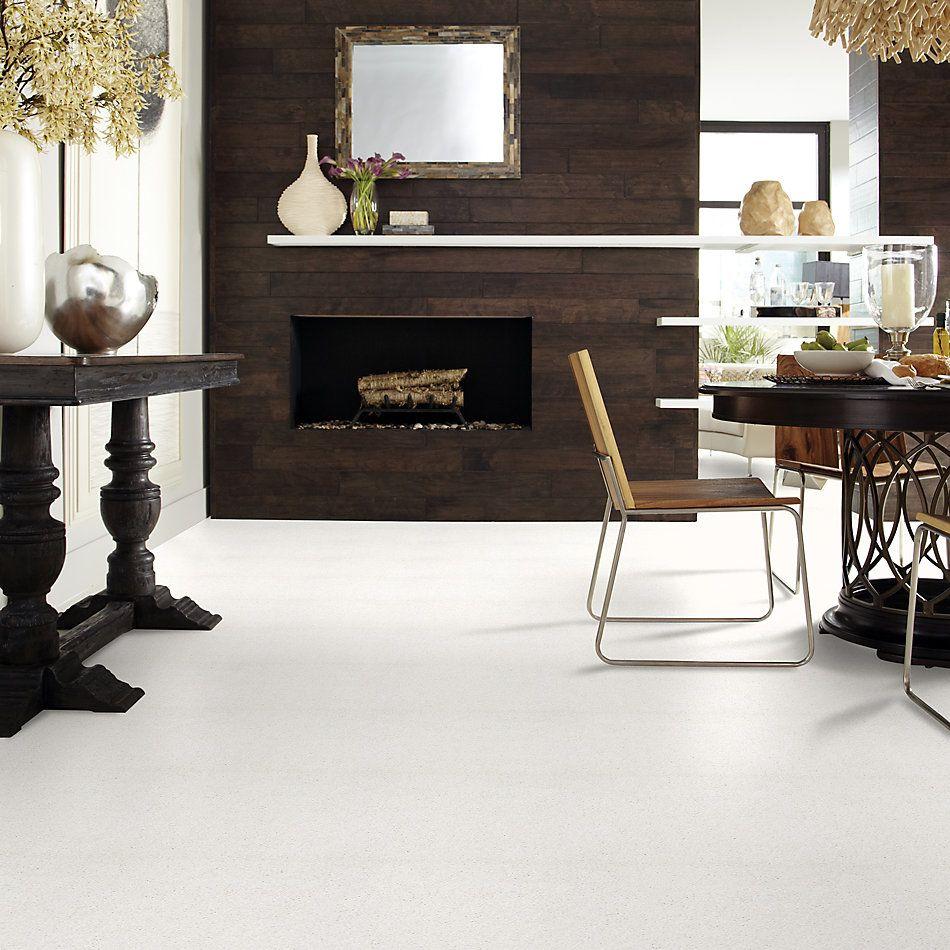 Shaw Floors Value Collections Cashmere II Lg Net Crisp 00120_CC48B