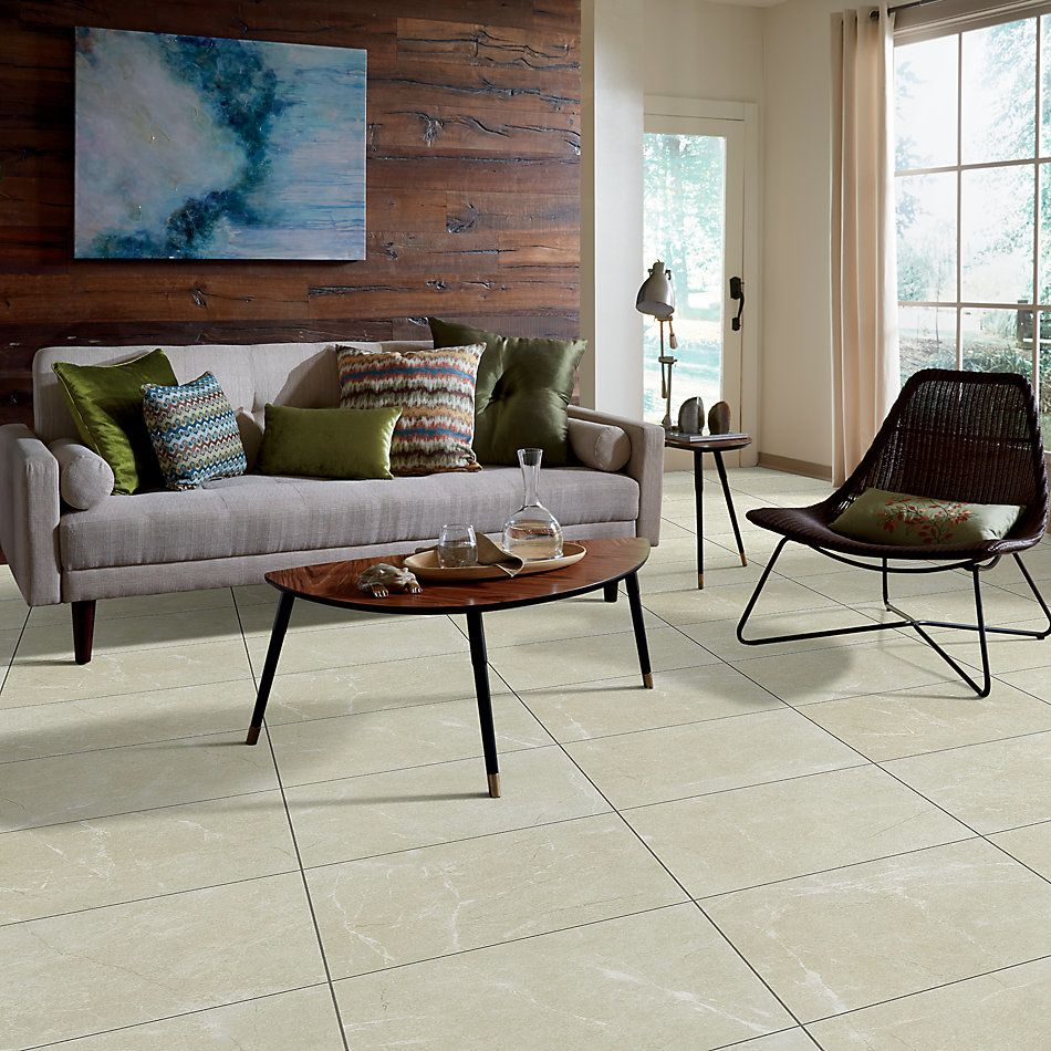 Shaw Floors Ceramic Solutions Visionary 20×20 Retreat 00120_CS64Z