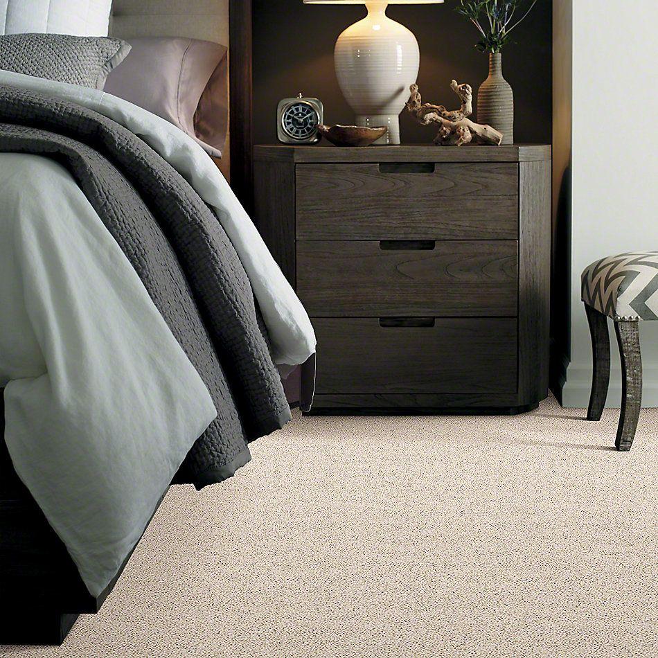 Shaw Floors Lonestar Cream 00120_E0113