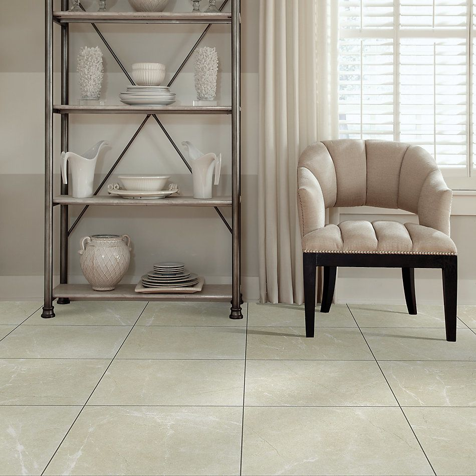 Shaw Floors SFA Mirage 20×20 Retreat 00120_SA977