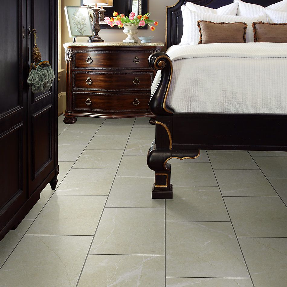 Shaw Floors Home Fn Gold Ceramic Illusion 12×24 Retreat 00120_TG64B