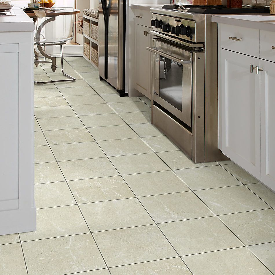 Shaw Floors Home Fn Gold Ceramic Illusion 13×13 Retreat 00120_TG94C