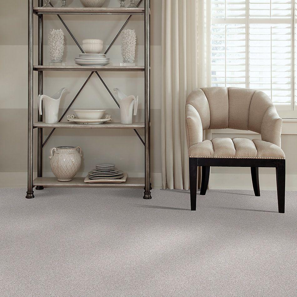 Shaw Floors Value Collections Xz163 Net Soft Fleece 00120_XZ163