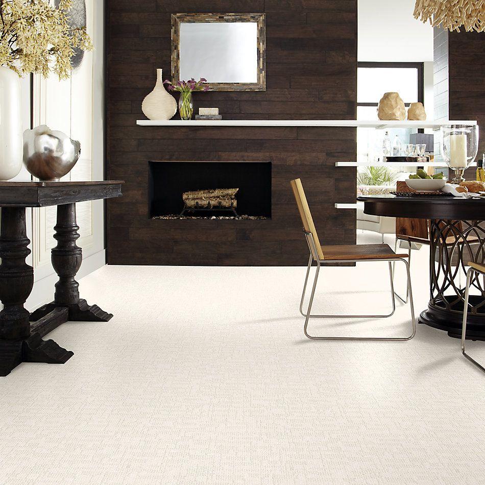 Anderson Tuftex American Home Fashions Medici Jasmine 00120_ZA795