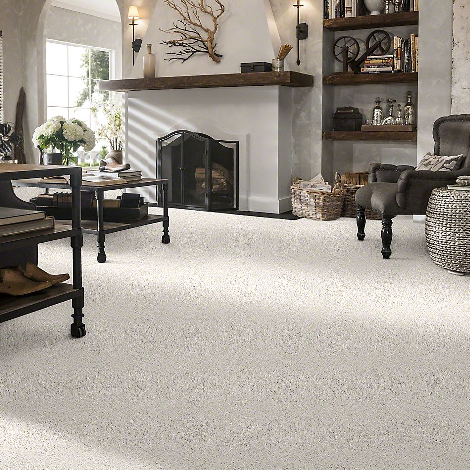 Shaw Floors SFA Weatherford Simply White 00121_EA009