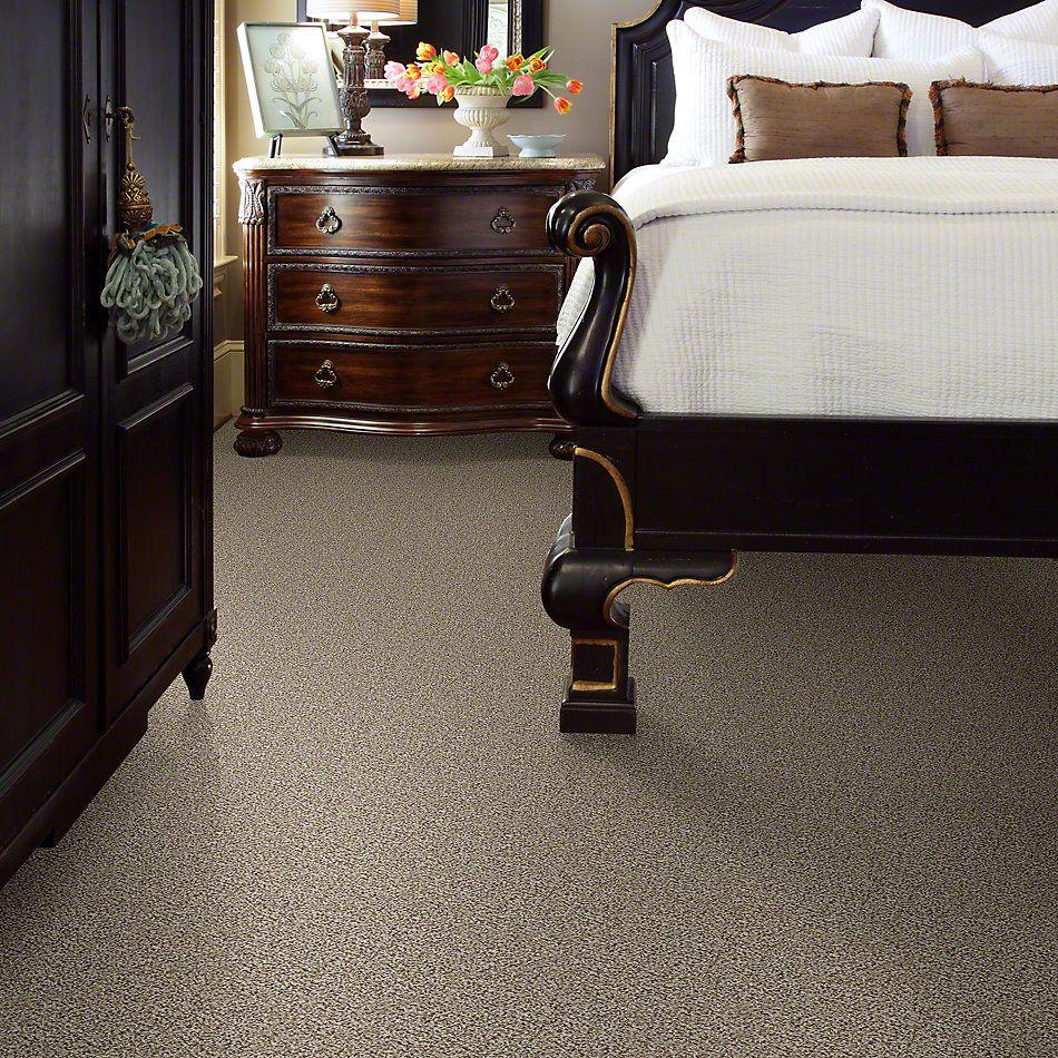 Shaw Floors Foundations Sense Of Reflection Coastline 00121_EA698