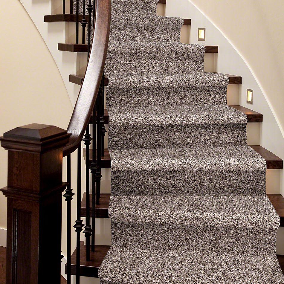Shaw Floors Roll Special Xv261 Vapor 00121_XV261