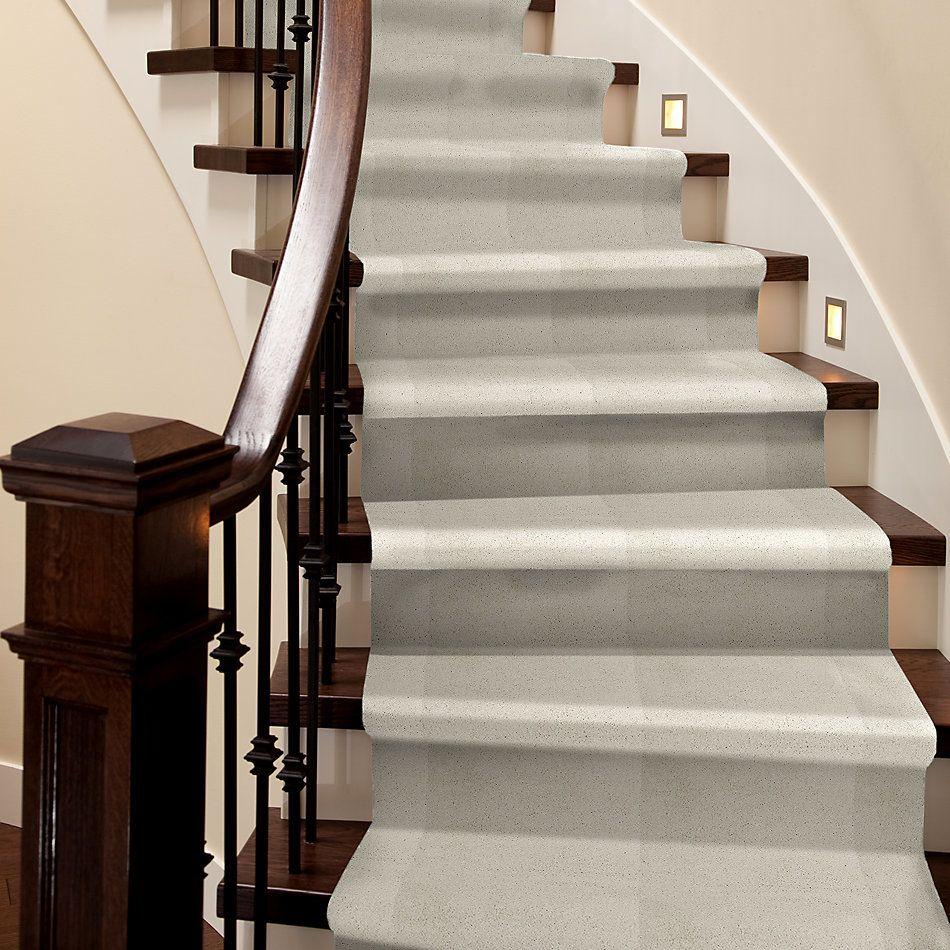 Shaw Floors Value Collections Cashmere II Lg Net Fresh Cream 00121_CC48B