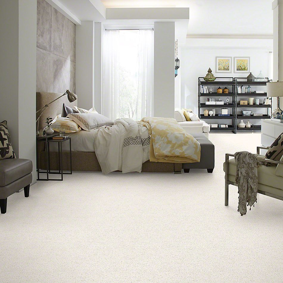 Shaw Floors Lonestar Simply White 00121_E0113
