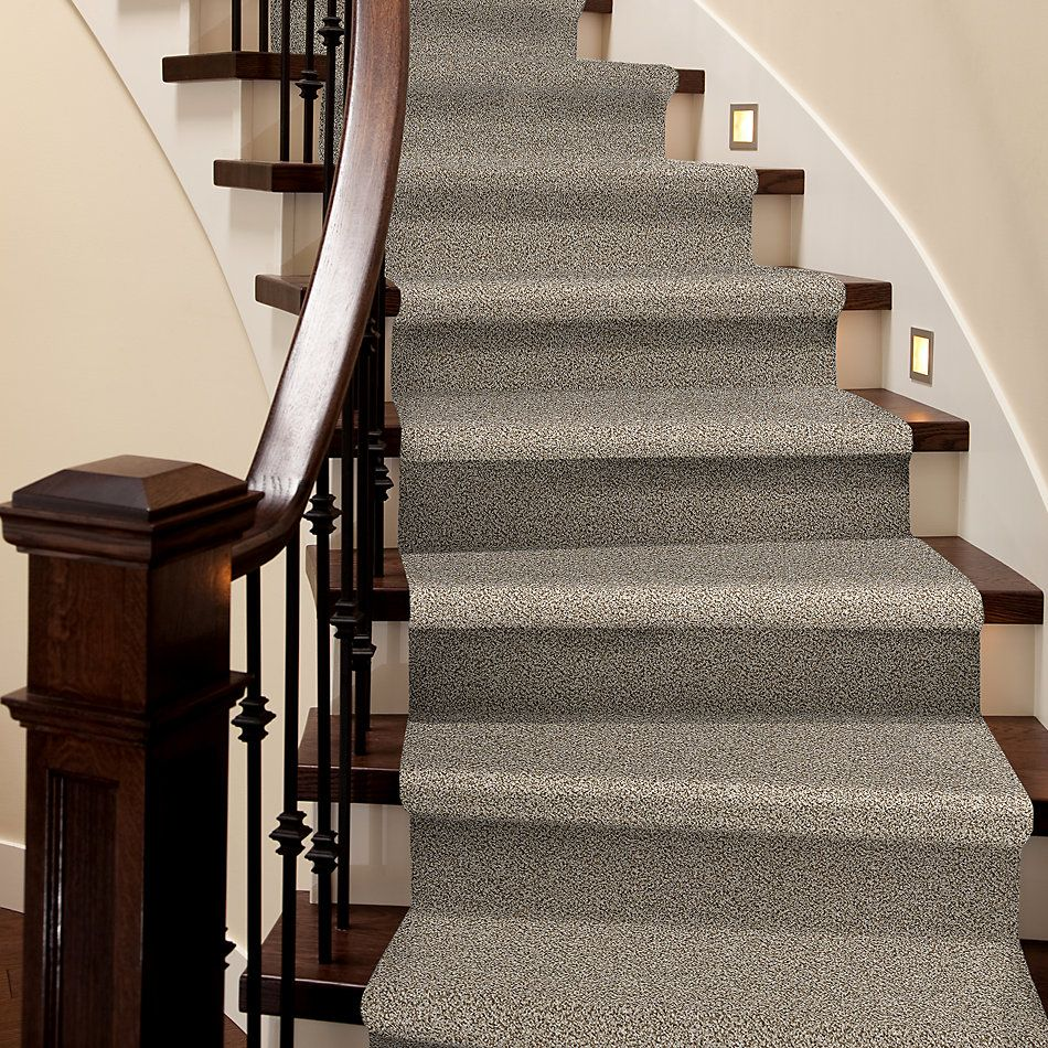 Shaw Floors 300sl 15′ Coastline 00121_EA764