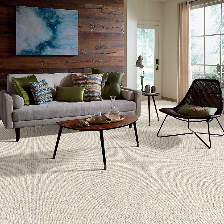 Anderson Tuftex American Home Fashions Palo Alto Natural 00121_ZZA38
