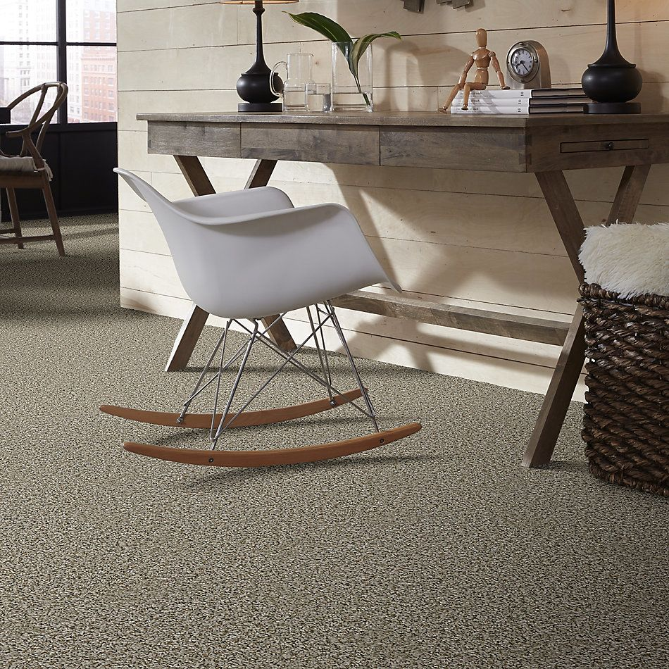 Shaw Floors Break Away (t) Natural Ivory 00122_5E244