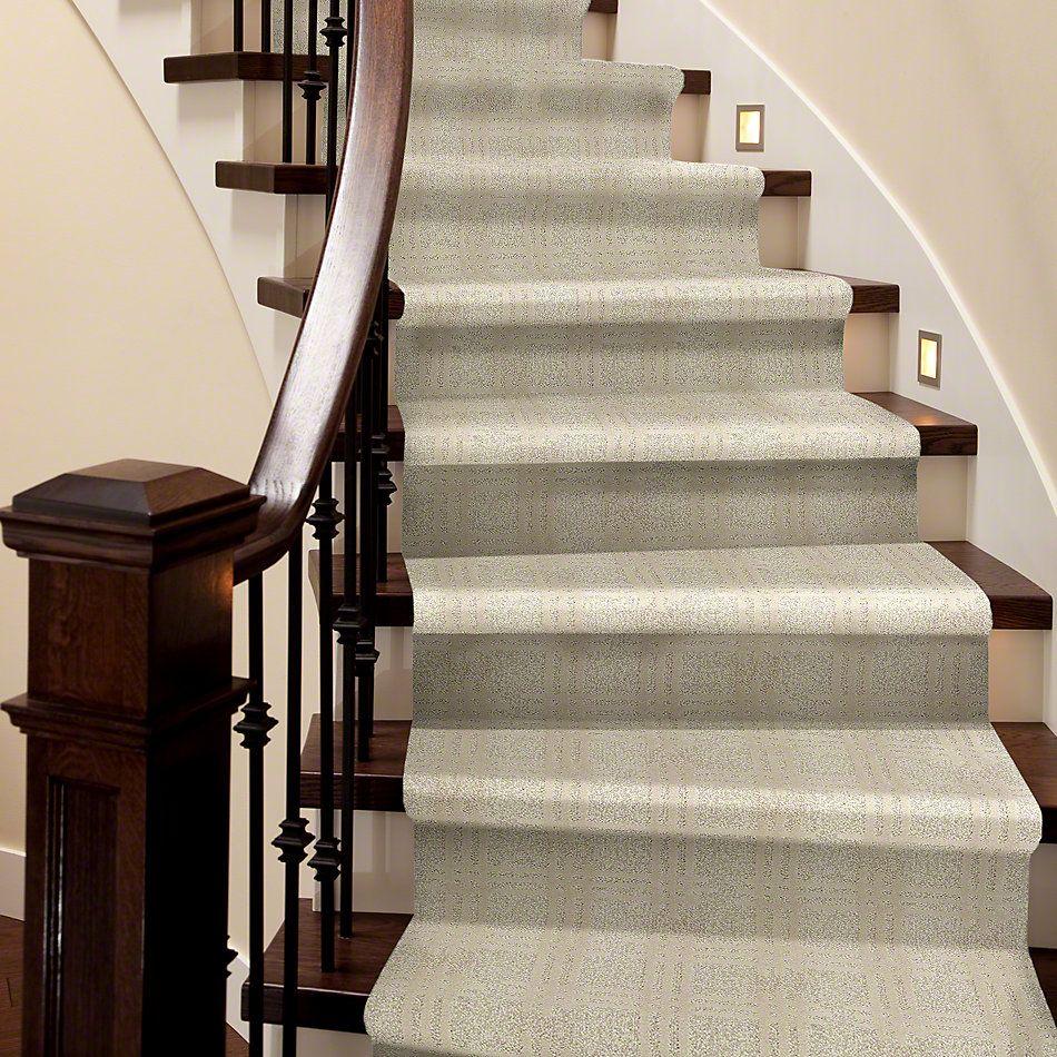 Shaw Floors Caress By Shaw Distinctive Lattice Heirloom 00122_CCP46