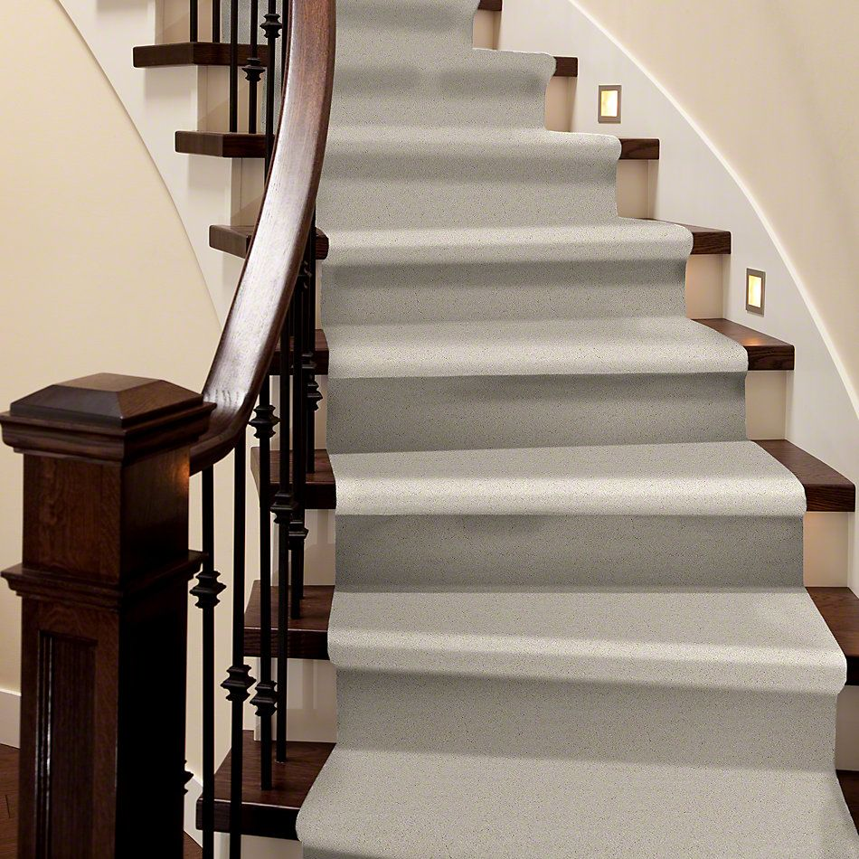 Shaw Floors Caress By Shaw Cashmere Classic II Heirloom 00122_CCS69