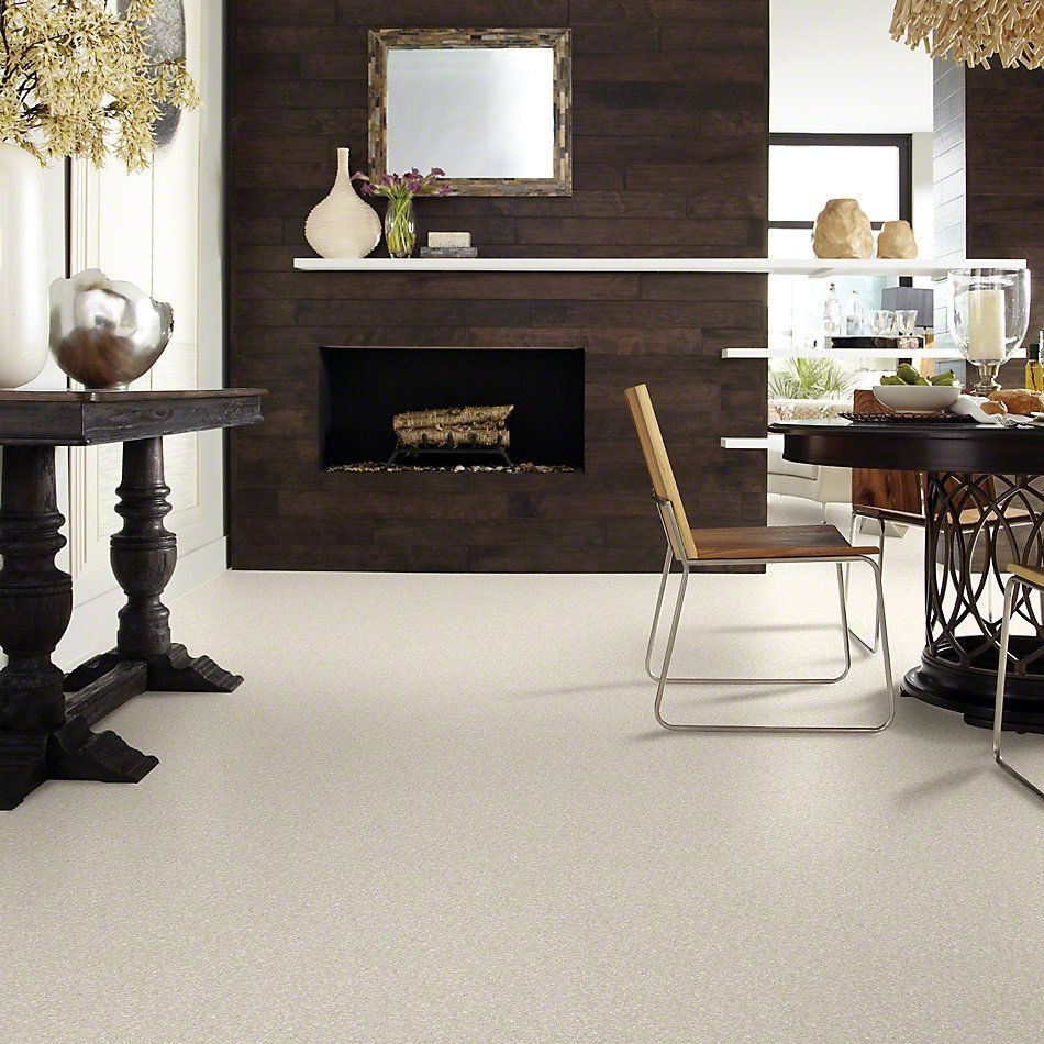 Shaw Floors Caress By Shaw Cashmere Classic Iv Heirloom 00122_CCS71