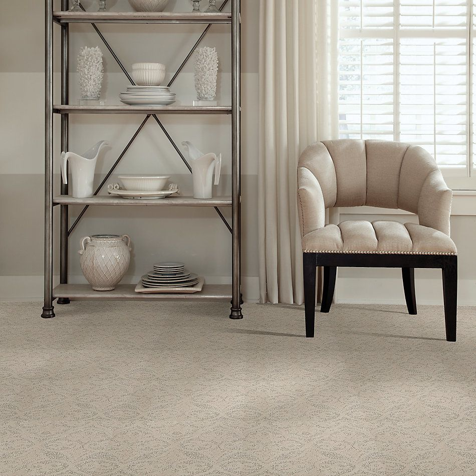 Shaw Floors SFA Modern Amenities Lg Heirloom 00122_CC27B