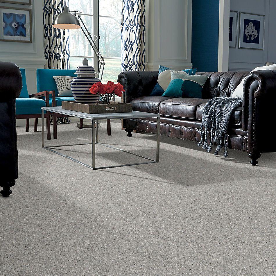 Shaw Floors Roll Special Xv795 Sand Swept 00122_XV795