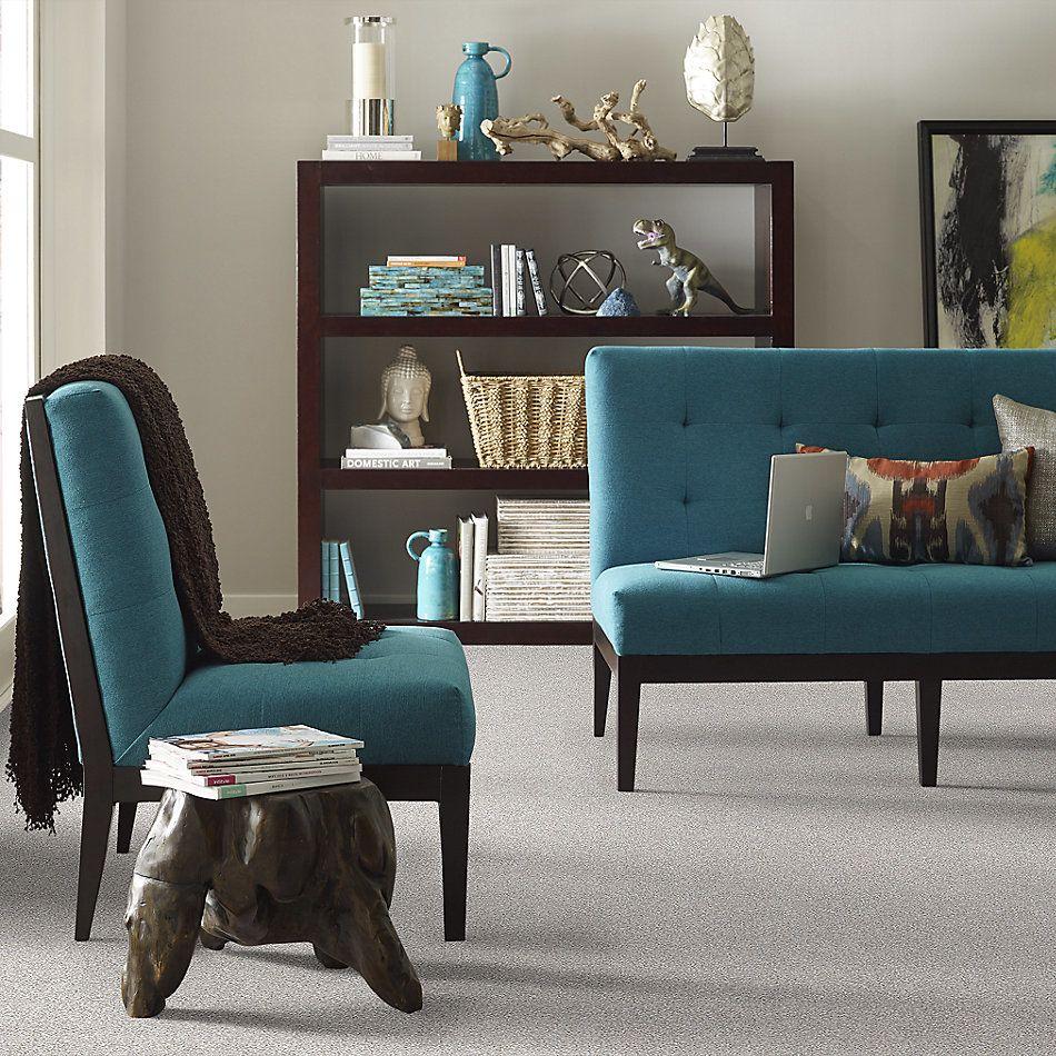 Shaw Floors Roll Special Xz166 Clay 00122_XZ166