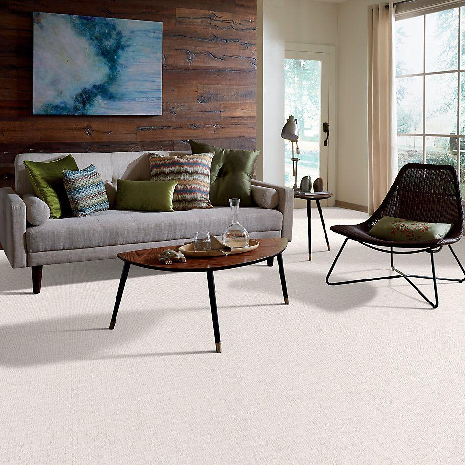 Anderson Tuftex American Home Fashions Medici Firefly 00122_ZA795