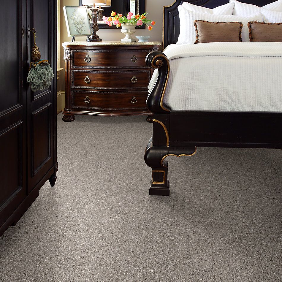 Shaw Floors Simply The Best Make It Mine II Winter Dunes 00123_5E256