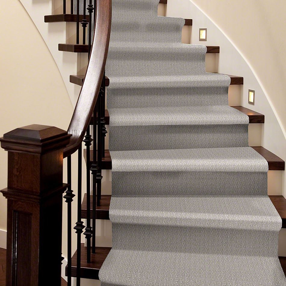 Shaw Floors Caress By Shaw Designers Trend Classic Silver Lining 00123_CCP50