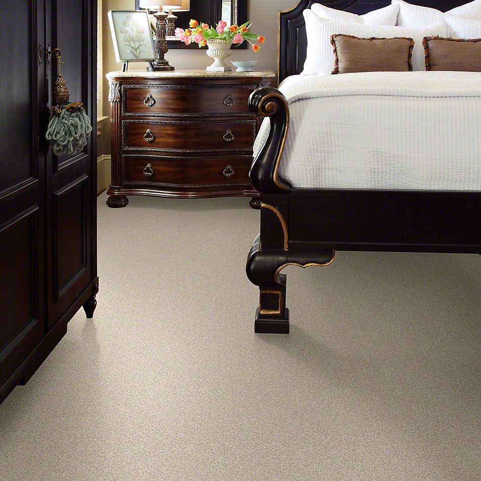 Shaw Floors Anso Colorwall Designer Twist Gold (s) Dunes 00123_EA090