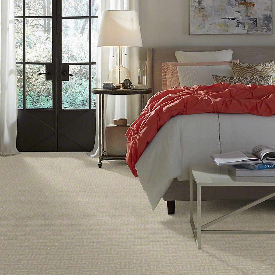 Anderson Tuftex Rascal Fleece 00123_Z6953