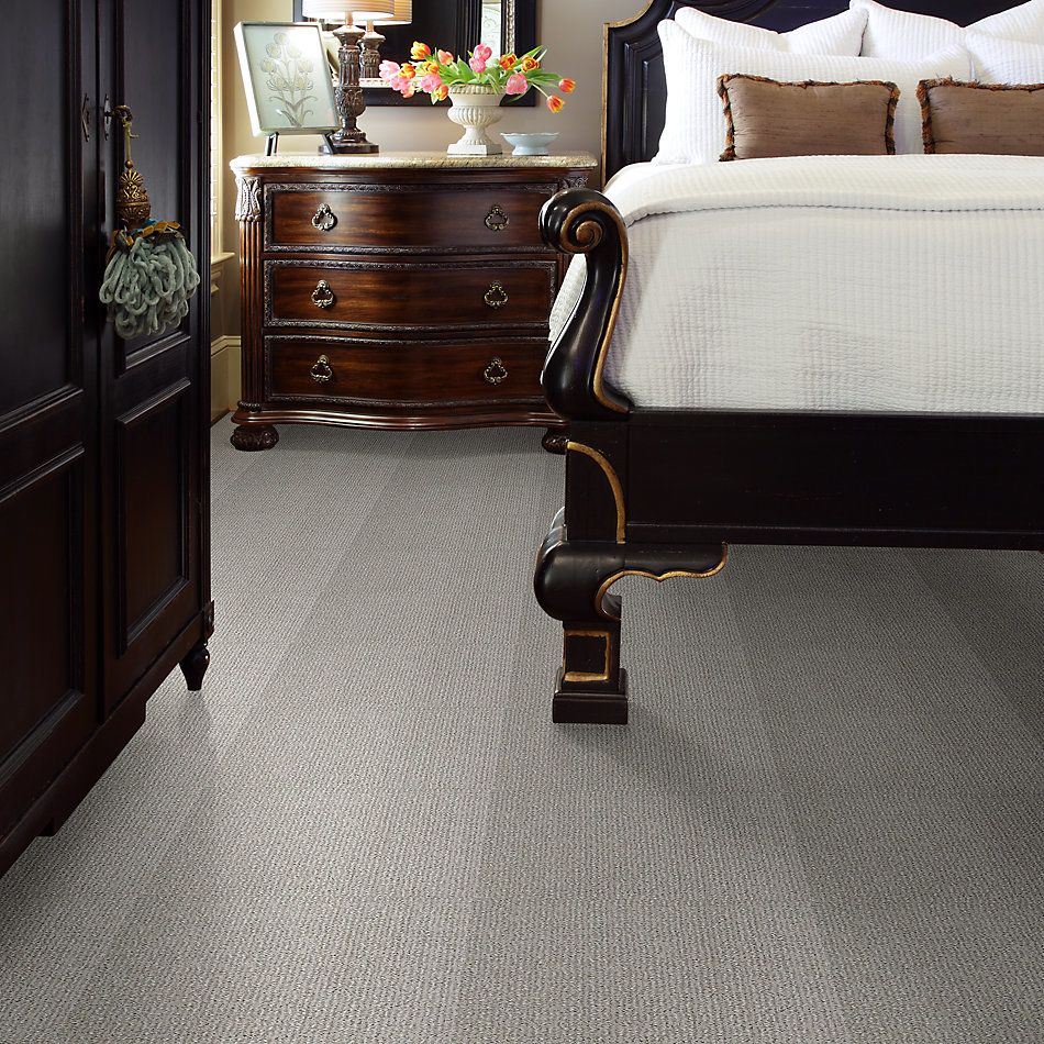 Shaw Floors SFA Luxe Classic Lg Silver Lining 00123_CC25B
