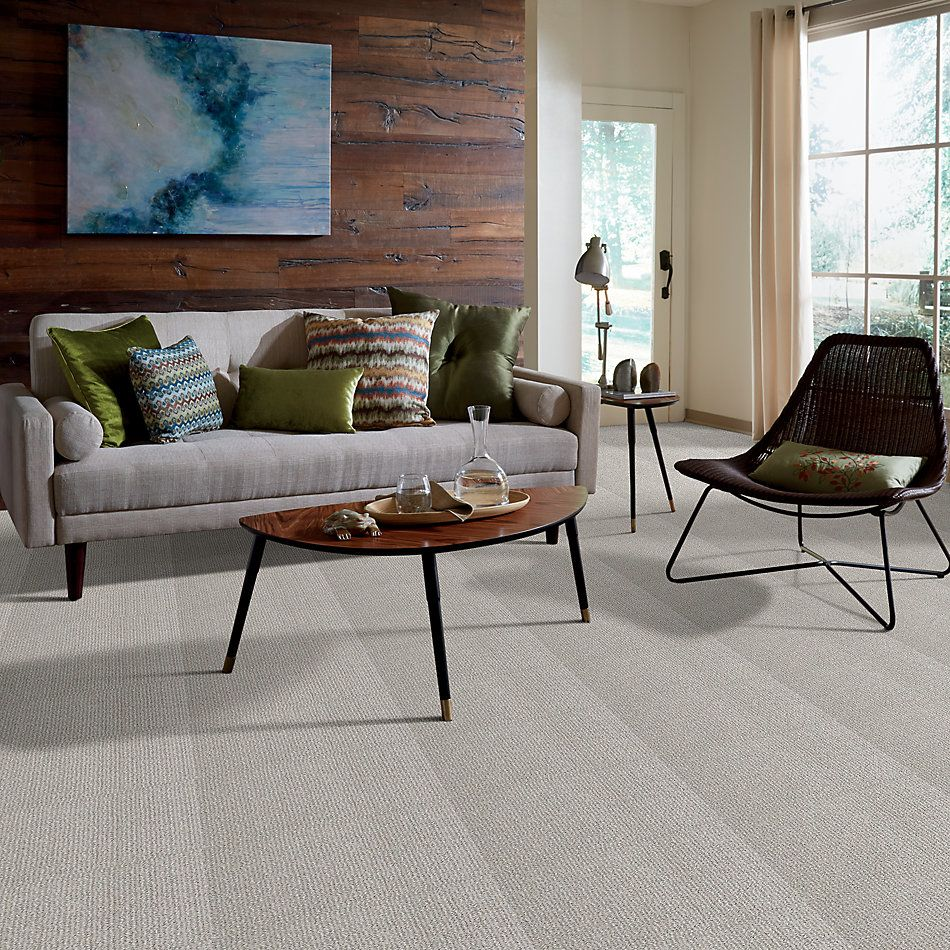 Shaw Floors Caress By Shaw Luxe Classic Lg Silver Lining 00123_CC25B