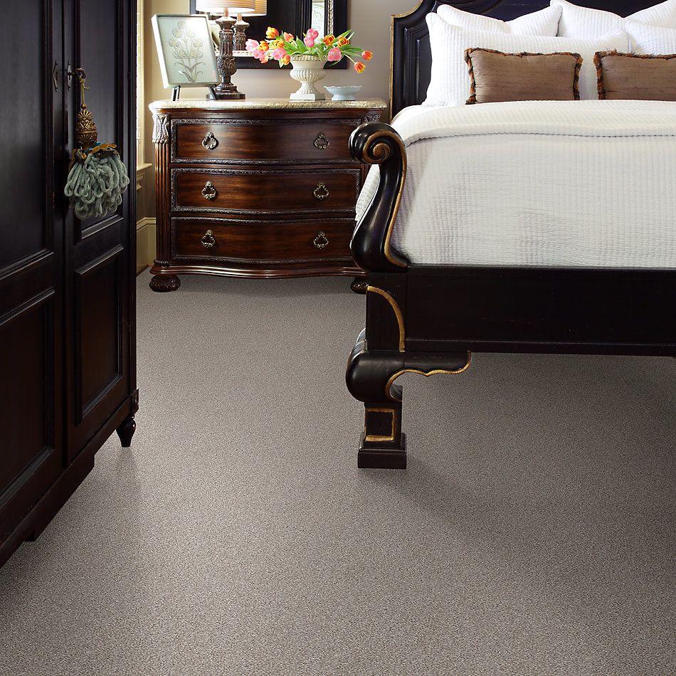 Shaw Floors Value Collections Xz165 Net Winter Dunes 00123_XZ165