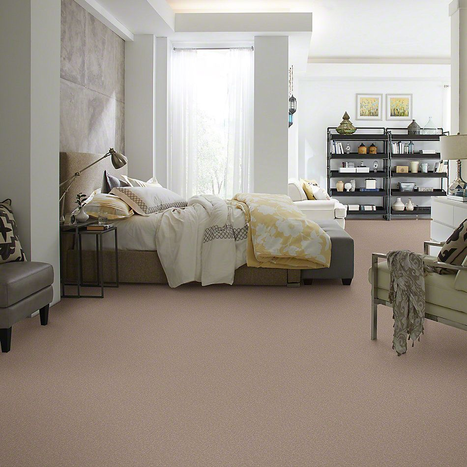 Shaw Floors SFA Born Better (s) Cubicle 00124_0C018