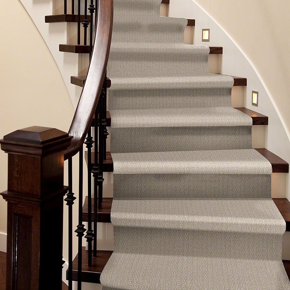 Shaw Floors Caress By Shaw Designers Trend Classic Blush 00125_CCP50
