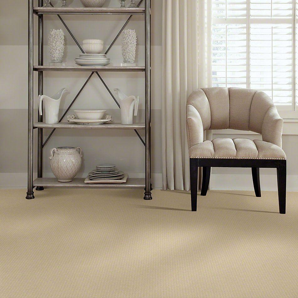 Shaw Floors Enduring Comfort Pattern Parchment 00125_E0404