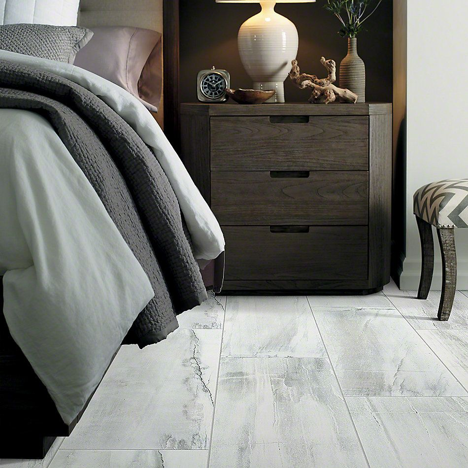 Shaw Floors Current 12×48 White Water 00125_CS74Z