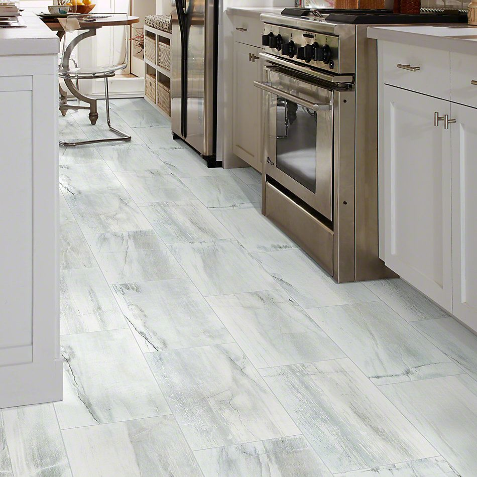 Shaw Floors Current 12×24 White Water 00125_CS75Z