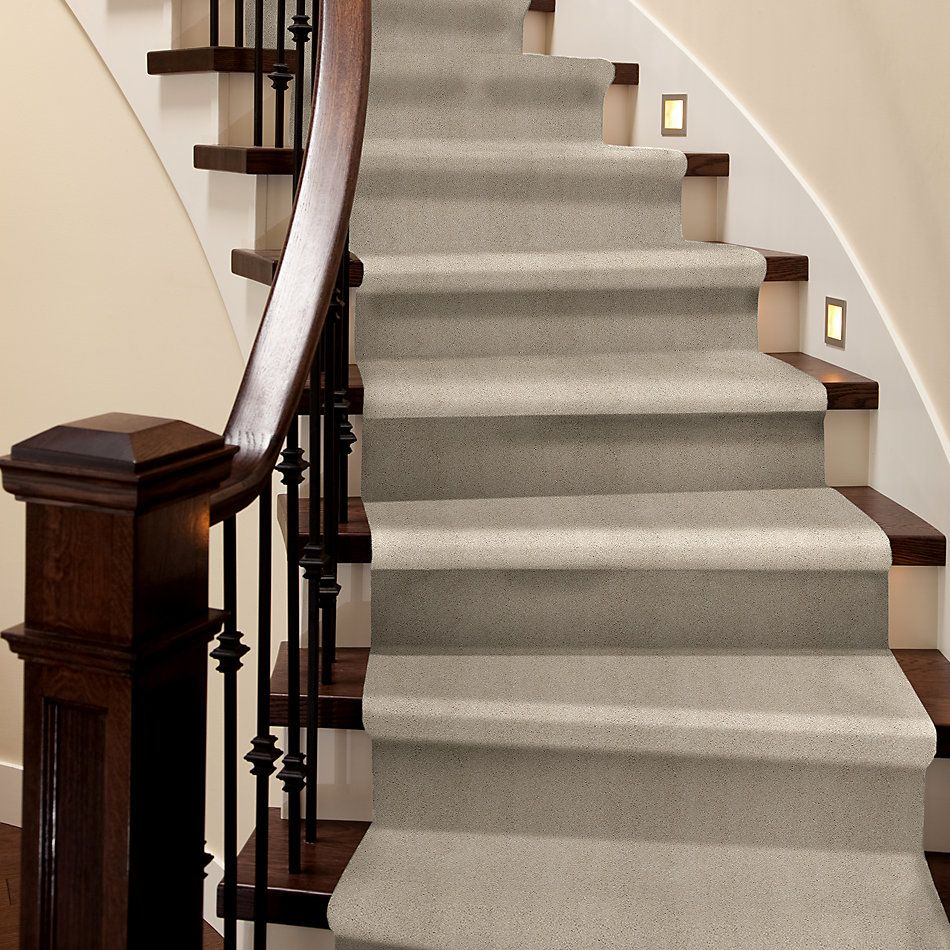 Shaw Floors Value Collections Cashmere III Lg Net Suede 00127_CC49B