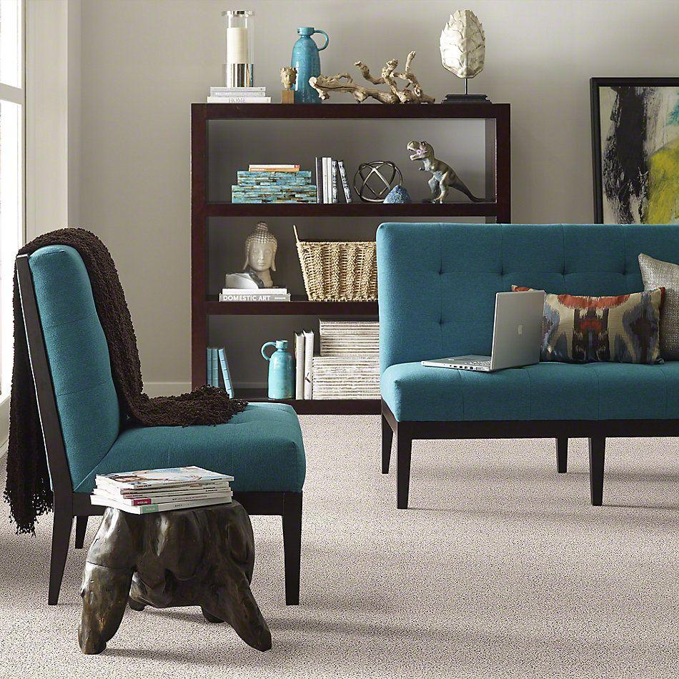 Shaw Floors Lonestar Great Greige 00127_E0113