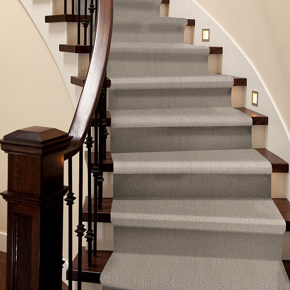 Shaw Floors Foundations Fine Tapestry Baltic Stone 00128_5E446
